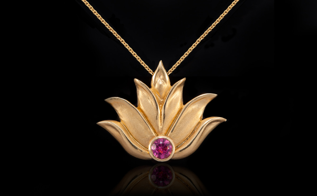 The Lotus Collection